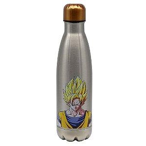 Cantil Swell Metalico Goku