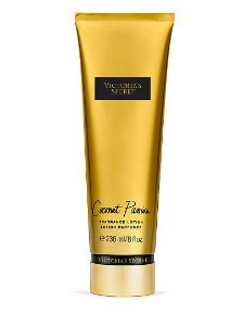 Creme Hidratante Victorias Secret Coconut Passion 236ml