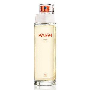 Desodorante Colônia Kaiak Feminino - 100ml Natura