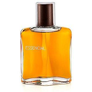 Essencial Masculino Deo Parfum  Tradicional Natura 100ml