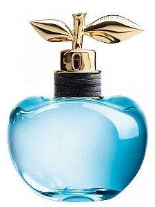 Luna Nina Ricci Perfume Feminino Eau de Toilette