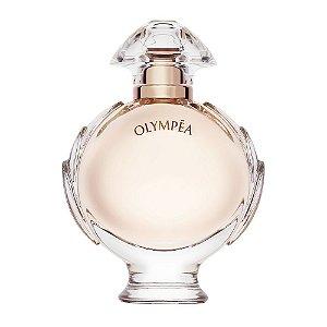 Olympéa Paco Rabanne Eau de Parfum Perfume Feminino 80ml