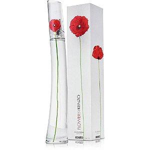 Flower by Kenzo Eau de Parfum - Perfume Feminino