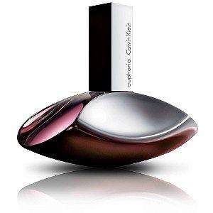 Euphoria Calvin Klein Perfume Feminino Eau de Parfum 100ml
