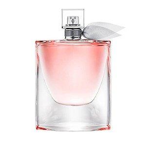La Vie Est Belle Lancôme Perfume Feminino Eau de Parfum 100ml