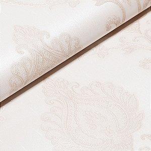 Papel De Parede Importado Vinílico Lavável Textura Em Relevo 5553