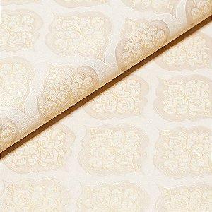 Papel De Parede Importado Vinílico Lavável Textura Em Relevo 5565