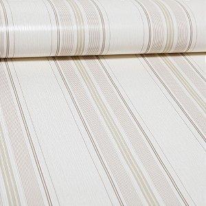 Papel De Parede Importado Vinílico Lavável Textura Em Relevo 5185