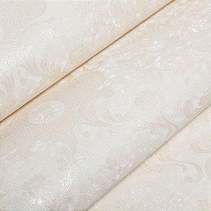 f8ffc2801 Papel De Parede Importado Vinílico Lavável Textura Em Relevo