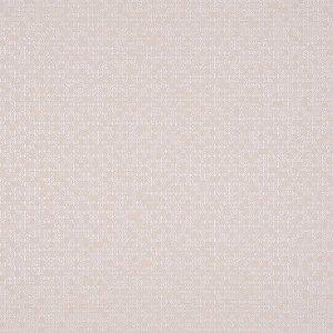 Papel De Parede Importado Vinílico Lavável Textura Em Relevo 6943