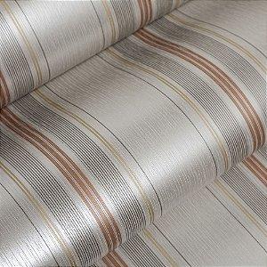Papel De Parede Importado Vinílico Lavável Textura Em Relevo 5183