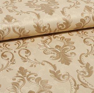 Papel De Parede Importado Vinílico Lavável Textura Em Relevo 7925