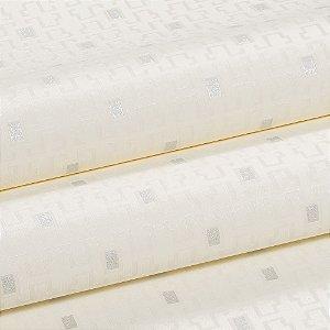 Papel De Parede Importado Vinílico Lavável Textura Em Relevo 5537