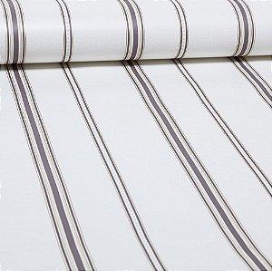Papel De Parede Importado Vinílico Lavável Textura Em Relevo 5128