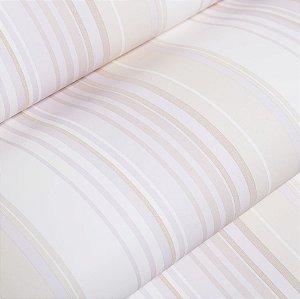 Papel De Parede Importado Vinílico Lavável Textura Em Relevo 5142