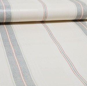 Papel De Parede Importado Vinílico Lavável Textura Em Relevo 5101