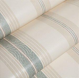 Papel De Parede Importado Vinílico Lavável Textura Em Relevo 5102