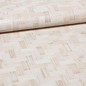 Papel De Parede Importado Vinílico Lavável Textura Em Relevo 221010
