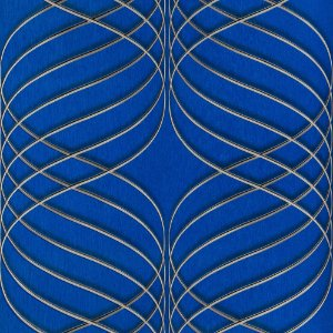 Papel De Parede Vinílico Lavável Textura Em Relevo Importado 33065