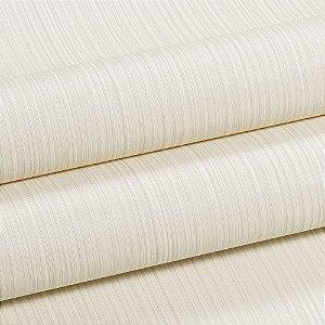 Papel De Parede Dekor Importado Lavável Textura Em Relevo 58112