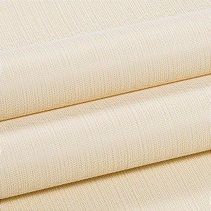 Papel De Parede Dekor Importado Lavável Textura Em Relevo 99102