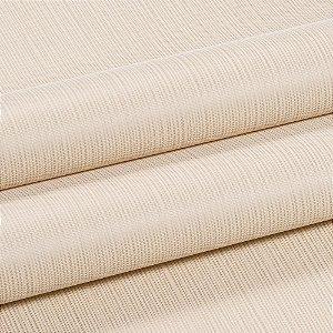 Papel De Parede Dekor Importado Lavável Textura Em Relevo 99106