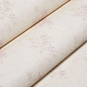 Papel De Parede Importado Vinílico Lavável Textura Em Relevo 5631