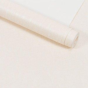 Papel de Parede Dekor Importado Textura Em Relevo Geométrico 90135