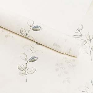 Papel de Parede Dekor 09001 Importado 53cm x 9,5m