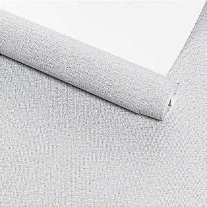 Papel de Parede Dekor 08055 Importado 53cm x 9,5m