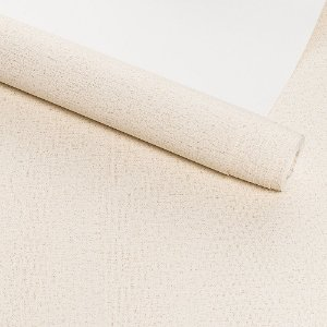 Papel de Parede Dekor 08054 Importado 53cm x 9,5m