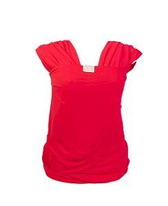 Wrap Slings DryFit Premium Vermelho