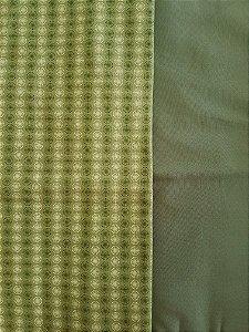 (G) Fast Ziemba Verde