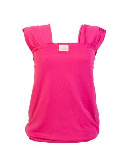 Wrap Slings DryFit Premium Pink