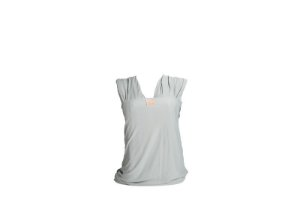 Wrap Sling DryFit Premium Prata