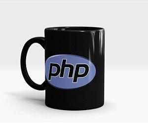 Caneca PHP
