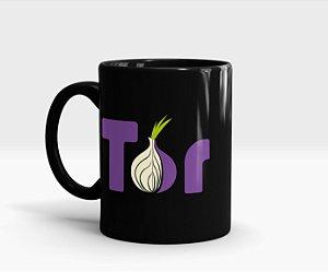 Caneca Tor