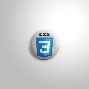 Botton CSS3