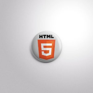 Botton HTML5