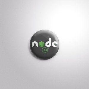 Botton NodeJS