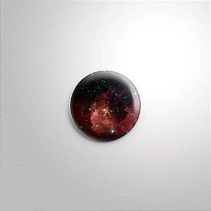 Botton Constelaçăo