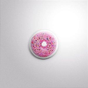 Botton Donnut