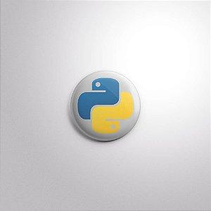 Botton Python