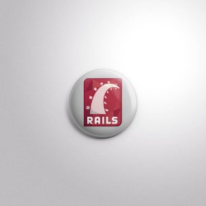 Botton Rails