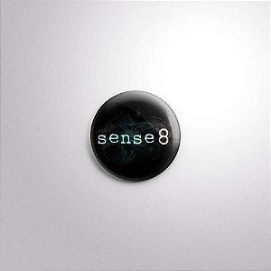Botton Sense 8