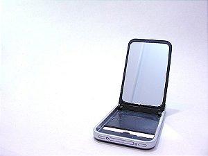 Espelho iPhone