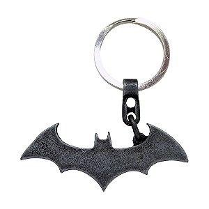 Chaveiro Batman