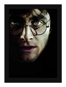 Poster Harry Potter - Harry