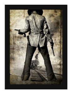Poster 3 10 to Yuma