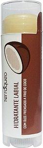 Hidratante Labial - Coco